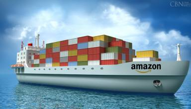 Guides for shipping from China to the Amazon FBA