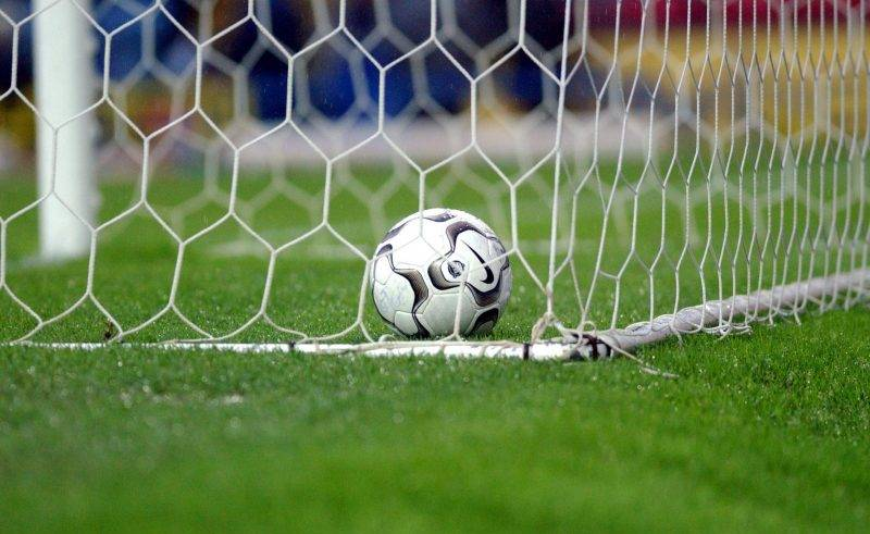 Most Common Soccer Betting Mistakes To Avoid