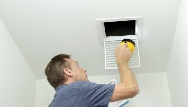 7 Symptoms of Poor Air Duct Maintenance