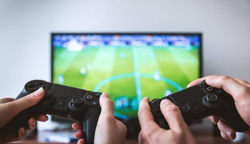A Complete Guide On Playing Online Games