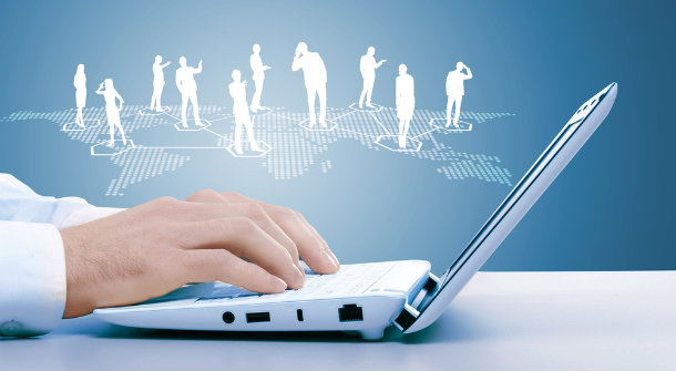 Advantages of Accessing and Using Advanced HR and Payroll Technology
