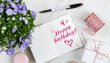 Awesome Birthday Gift Ideas
