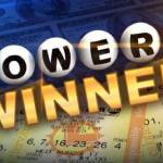 Everything to know about Korean Powerball