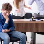 Hiring of Child Injury Lawyer