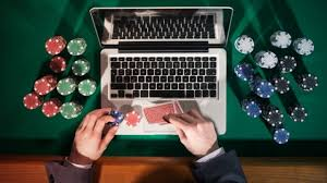 How Is The Second Wave Of Covid Going To Affect Online Gambling?