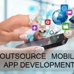 How Much Does It Cost To Outsource A Mobile App