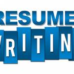 How to find the perfect executive resume writing service?
