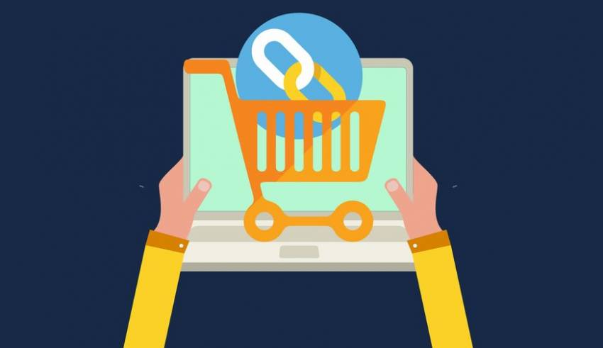 How to make and buy Curated Back Links