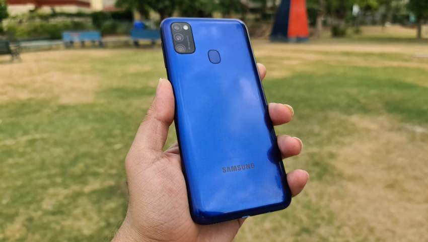 Important Things to Know About Samsung Galaxy M21
