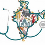 India As A Destination For Medical Tourism