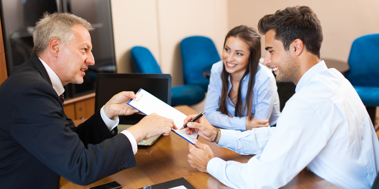 Reasons You Need to Hire a Personal Injury Attorney