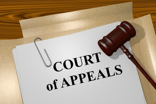 Things to consider while choosing an appeal attorney