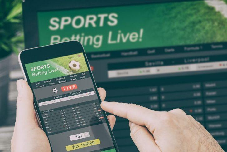 Top sports betting forums online marc bettinger parkland florida