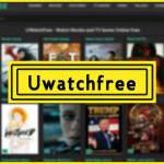 UWatchfree movies