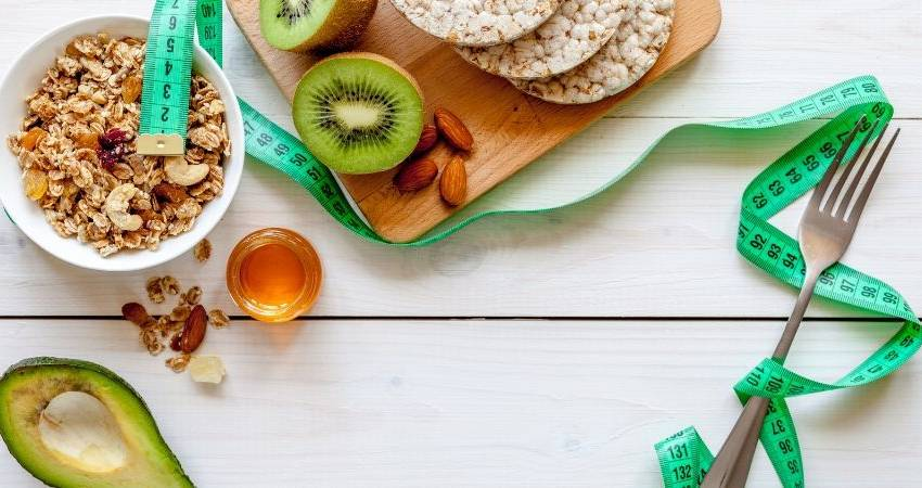 Ways to Include CBD in Your Diet
