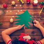 Web.com Reviews Explains How to Make A Holiday with The Kids Easy