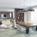 What you didn't know about water damage.