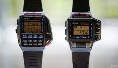 Why You Should Consider Casio Watches In Today's Market
