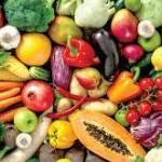 Winter Foods for Optimal Winter Health