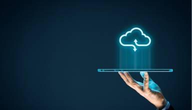 cloud-engineer