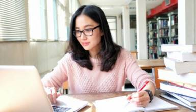 10 Tips for Writing a Scientific Research Paper