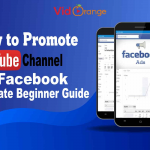 Taking Facebook as one of best places to promote your YouTube channel
