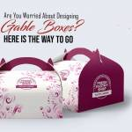 gable boxes, custom gable boxes, kraft gable boxes, gable boxes bulk, custom gable boxes, window gable boxes, gable boxes wholesale, gable boxes with handles,