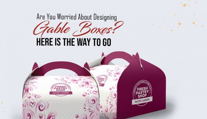 gable boxes, custom gable boxes, kraft gable boxes, gable boxes bulk, custom gable boxes, window gable boxes, gable boxes wholesale, gable boxes with handles,