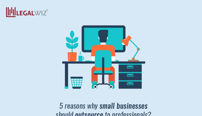 5-reasons-why-small-businesses-should-outsource-to-professionals