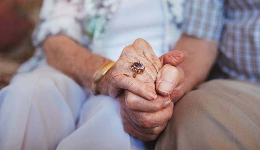 How to Find the Best Senior Facilities For Your Loved One