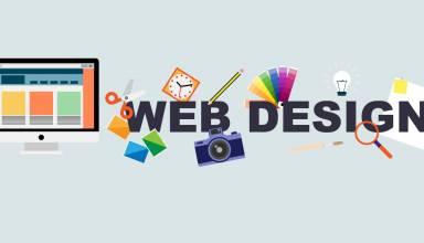 Web Design in Ireland