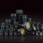 right lenses