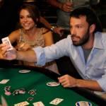 Celebrities that love casinos