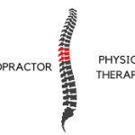 Chiropractor vs Physical Therapy For Back Pain