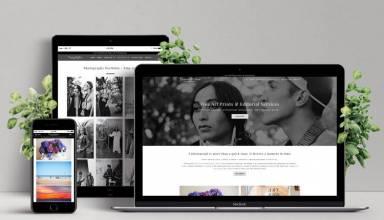 DIY Shopify Web Design