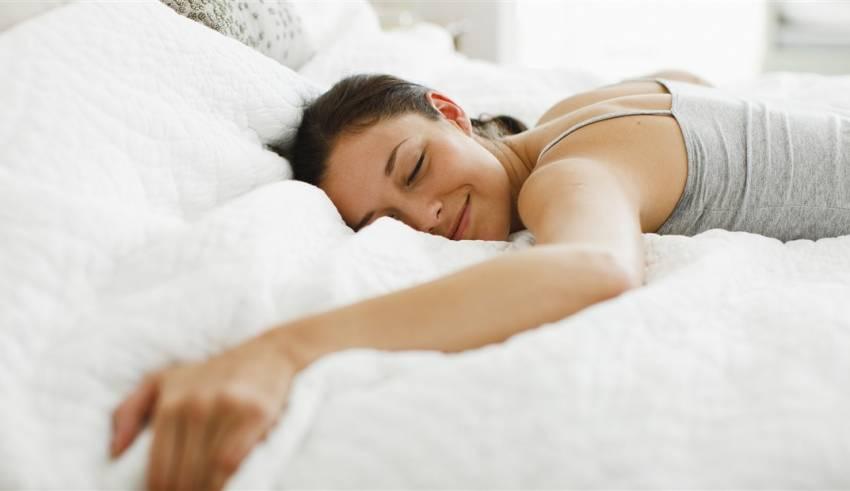 Fail-Safe Sleep Solutions For Light Sleepers