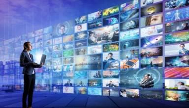 Cable TV Provider