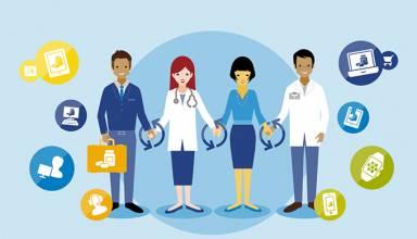 Healthcare Marketing Tactics