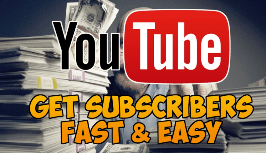 Helpful Tips to Get More YouTube Subscribers for Free