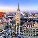 Here is all you need to know about working and living in Germany as a foreigner