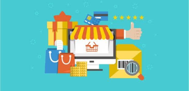 How to Drive Organic Traffic to Your eCommerce Website
