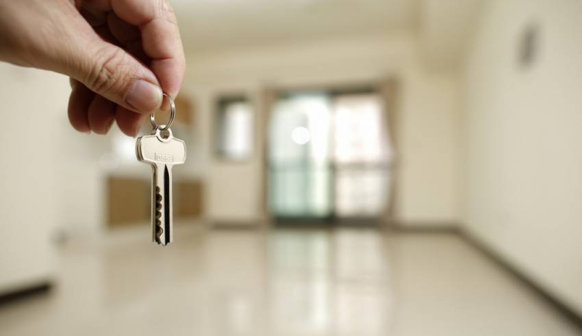 How to sell your apartment?