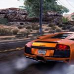 Need For Speed Will Be Remastered and out in November
