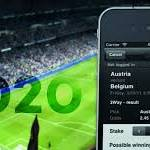 Sports Betting And Its Scope In The Coming Future
