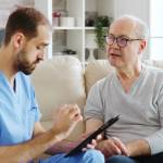 Tech Innovations That Could Help With Home Care
