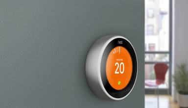 The pros and cons of smart heating