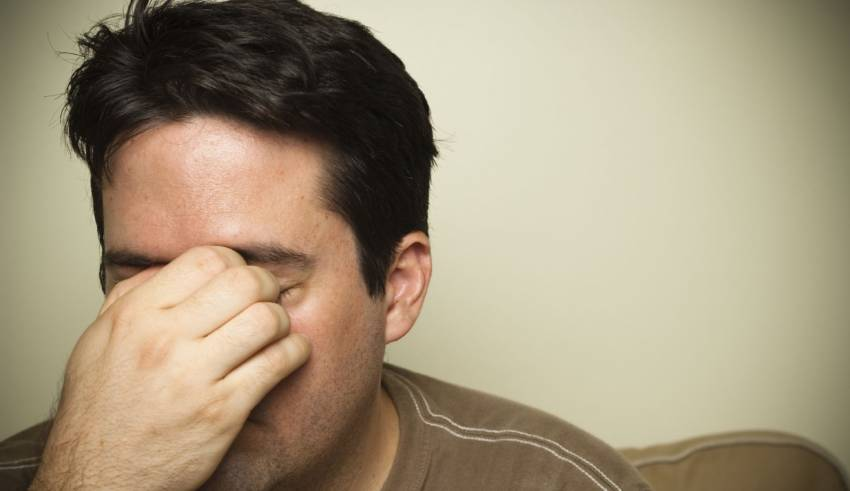 Things To Do When Treating Sinusitis