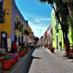 Tips For Those Looking To Move To Mexico
