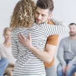 A Couples Rehab for Substance Abuse
