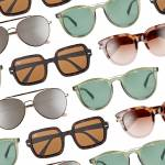 Top Sunglasses Brands for Winter Fashion 2020